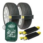 Trac Grabber pentru mașini, minivan-uri ATV și SUV-uri