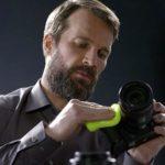 Cyber Clean kit complet pentru echipamente foto şi video