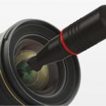 Cyber Clean pentru echipamente foto şi video
