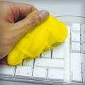 Cyber Clean pentru casă şi birou